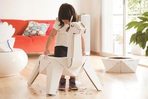 ¡Se viene el Día del Niño!: 10 ideas para jugar