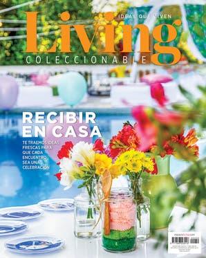 Coleccionable 50 - Noviembre 2015