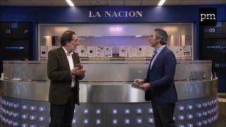 Gran Cuñado: El Macri de Freddy Villarreal, ¿se parece o no?