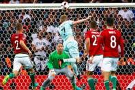 Hungría-Bélgica, Eurocopa 2016: dos selecciones que sueñan con hacer historia
