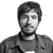 Javier Sinay