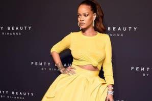10 vestidos para brillar en amarillo