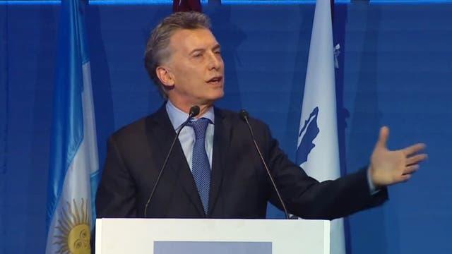 FMI revisa indice de crecimiento para Latinoamérica y el Caribe