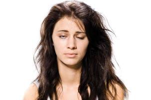 Insomnio: cómo superarlo para dormir bien todas las noches