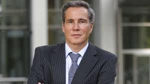 Se realizó un nuevo análisis toxicológico en el cuerpo de Alberto Nisman