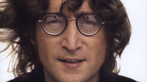 En venta el disco que John Lennon le firmó a su asesino
