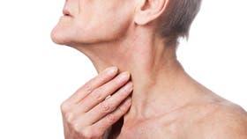 Día Mundial del cáncer de cabeza y cuello