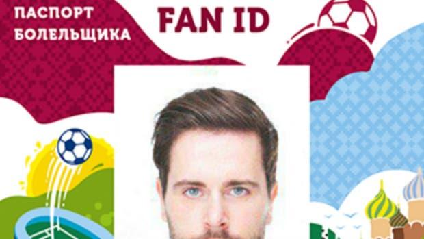 Cómo evitar estafas en la compra de entradas para el Mundial