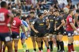 Fotos de Super Rugby