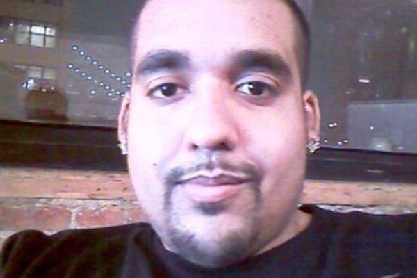 Héctor Xavier Monsegur, la supuesta persona señalada como quien delató a otros integrantes del colectivo hacker Lulzsec