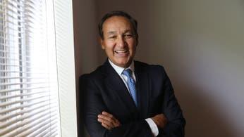 Oscar Muñoz: