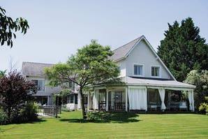 Distintos tipos de tejas para el techo de tu casa