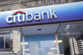 Ocho Bancos En La Recta Final Para Comprar El Negocio Minorista Del Citi En La Argentina