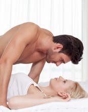 ¿Qué nos erotiza del cuerpo masculino?