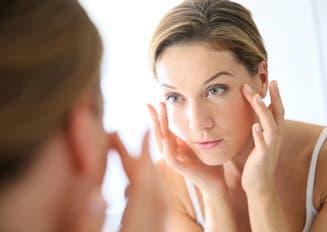 ¿Cómo sé qué crema antiarrugas es la más adecuada para mi piel?