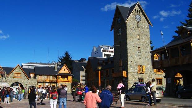 Los turistas que se alojen en Bariloche deberán pagar una tasa