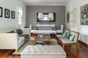 Solución 387: ideas para que tu casa se sienta cálida