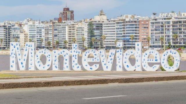 Uruguay es el mejor país para trabajar, según un informe del BID