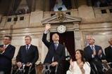Fotos de Asamblea Legislativa