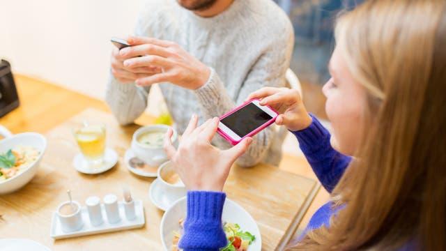 La tecnología ayuda a mejorar la vida de las personas pero usarla de manera inteligente también implica saber alejarse de ella para realizar otra clase de actividades