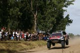 Fotos de Rally Dakar 2016