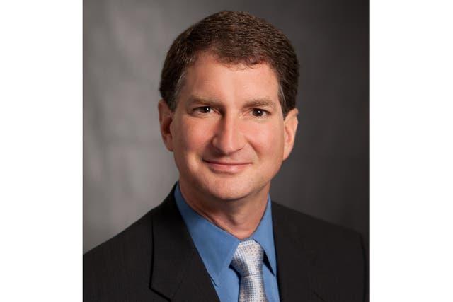 Mark Papermaster, ahora en AMD