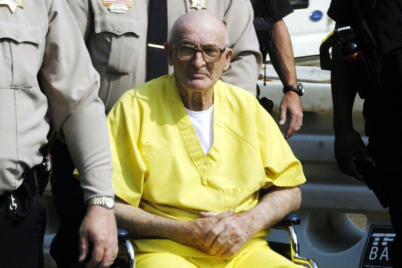 Killen, que habría cumplido 93 años la próxima semana, murió la noche del jueves en el hospital penitenciario de Mississippi por causas que debe establecer aún la autopsia