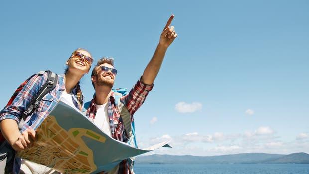 Diez cosas que cambian cuando vivis en el extranjero