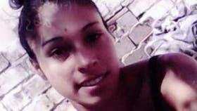 Tamara fue hallada muerta en Córdoba