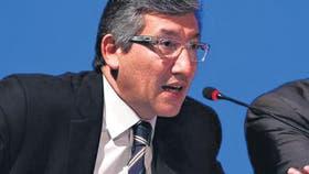 Julio César Castro