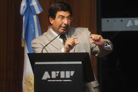 La AFIP modificó la redacción de una resolución controversial
