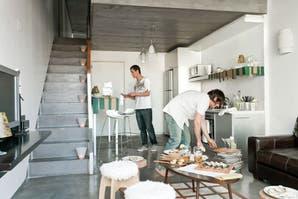 10 puntos fundamentales para aprovechar mejor el espacio