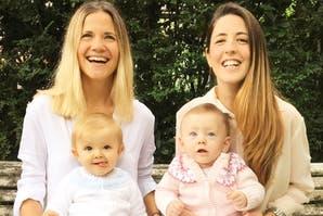 Mamás blogueras: a quiénes seguir