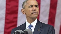 Barack Obama prometió vigilar su legado mientras gobierne Donald Trump