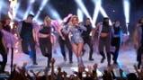 El show de Lady Gaga en el Super Bowl 2017