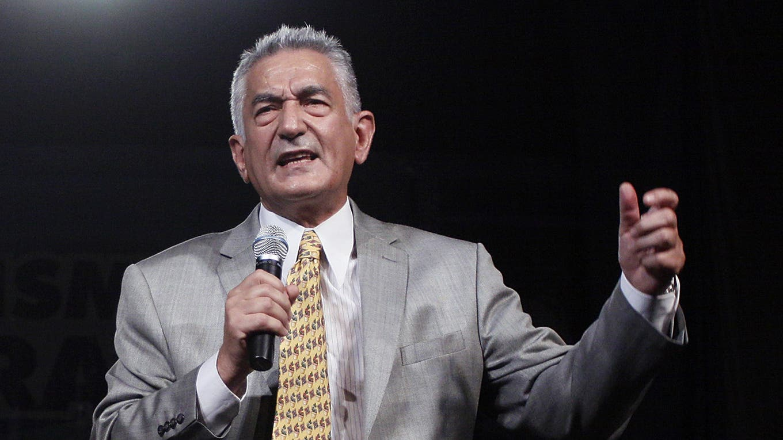 Rodríguez Saá imparable, suba de salarios en San Luis