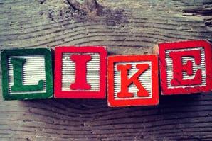 Las cuatro personalidades de Facebook: ¿vos cuál sos?