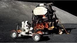 Los avances en la exploración espacial nos han hecho más inquisitivos acerca de la gran incógnita.