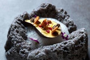 Tegui está entre los 10 mejores restaurantes de Latinoamérica