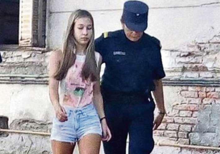 La ministra de Gobierno de Entre Ríos aseguró que no se puede comparar el asesinato de Fernando Pastorizzo con un caso de defensa frente a agresiones machistas