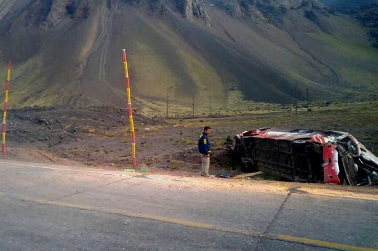 El dolor de Colo Colo por la muerte de los chicos chilenos
