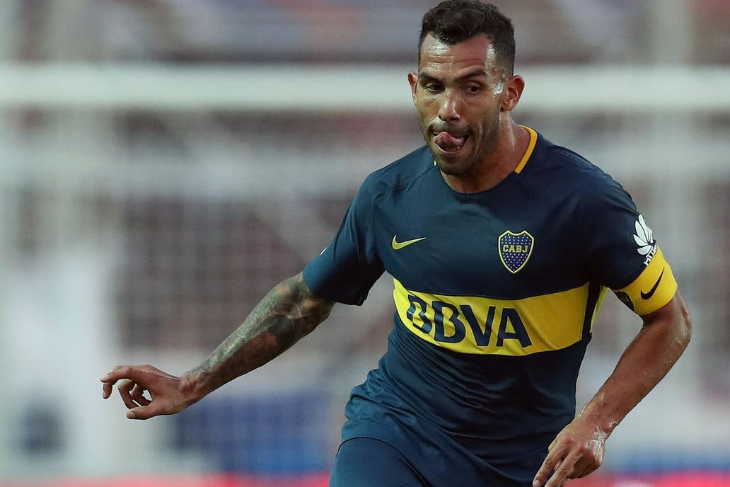 Boca: Estés donde estés, seguí en vivo Atlético Tucumán