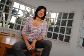 Con sus creaciones literarias, Marisa Grinstein aportó un sello de calidad en la televisión