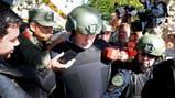 Fotos de Casos de corrupción