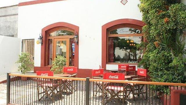Maravillas de la cocina mediterránea te esperan en Carmen