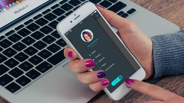 ProvaShop se propone revolucionar la compra de ropa en línea