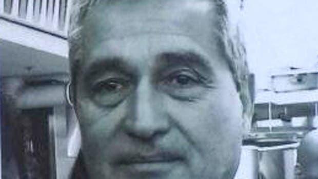 Jorge Oscar Chueco