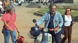 Fotos de José Mujica