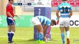 Fotos de Mundial de Rugby juvenil