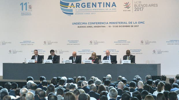 UE no actualizó oferta cárnica y se caen negociaciones con Mercosur